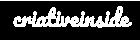 Criação De Sites Sorocaba. Criação De Sites Em Sorocaba. Desenvolvimento De Sites. Criação De Sites. Criação De Loja Virtual. Criação De Loja Virtual Sorocaba. Faça Seu Site. Site Personalizado. Site Gerenciado. Site Com Gerenciador Sorocaba. Site Com Gerenciador. Agência Web Sorocaba. Agência Web. Marketing Digital. Inbound Marketing. Hospedagem De Sites. Google ADS. Otimização de Sites. SEO. Criação De Loja Virtual. Criação De Sites. Facebook ADS. Instagram ADS. Gerenciamento De Redes Sociais. Criative Inside.