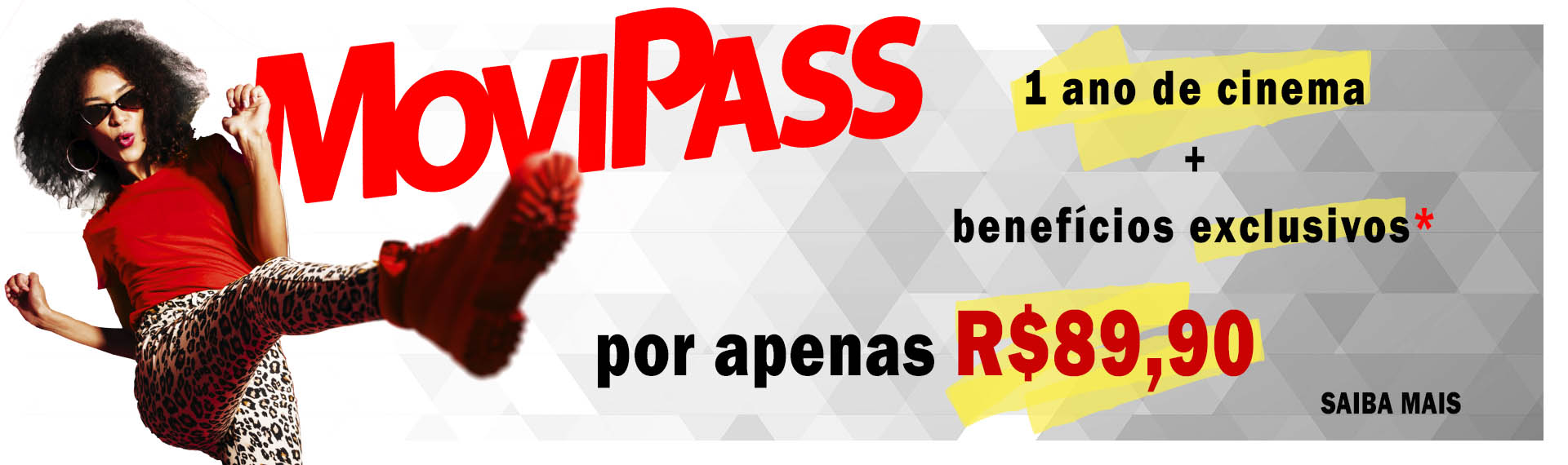 MOVIPASS_BANNER_SITE